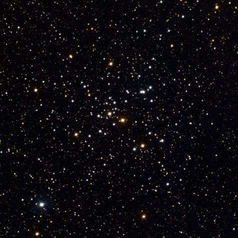 Messier 41 Quelle: capella.lima-city.de